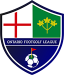 ontariofootgolfleague-page