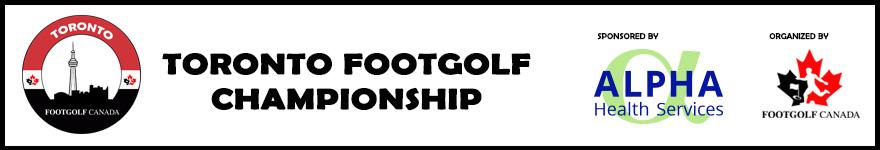 footgolf-canada-banner