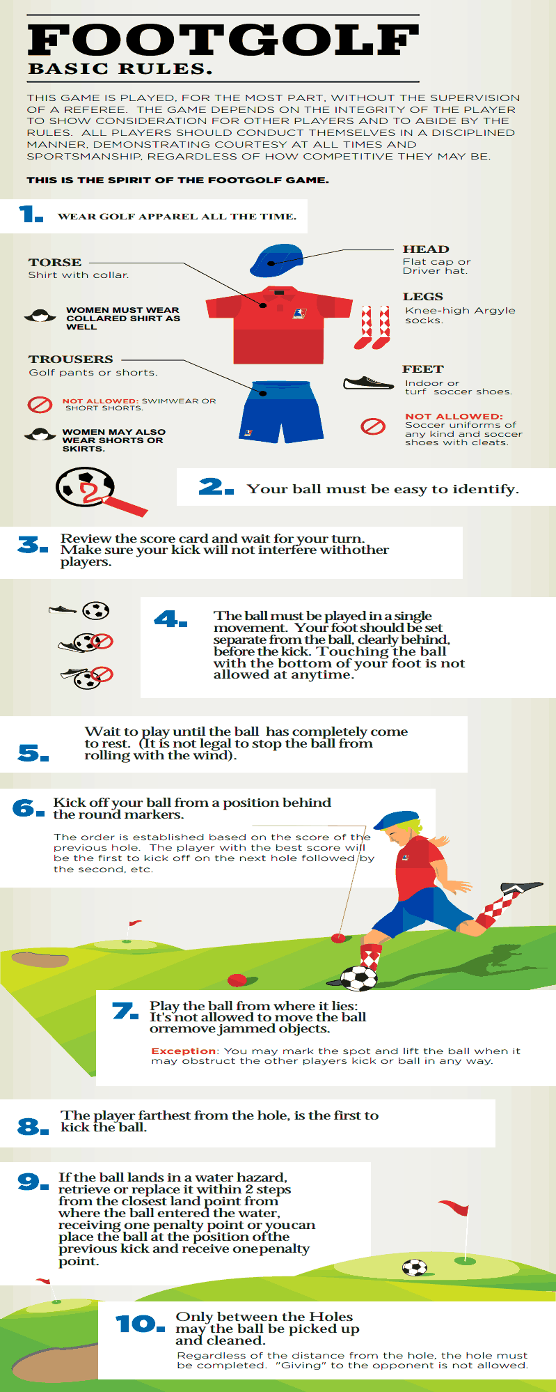 foot_golf_infographic_large