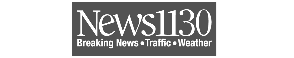 news1130-logo