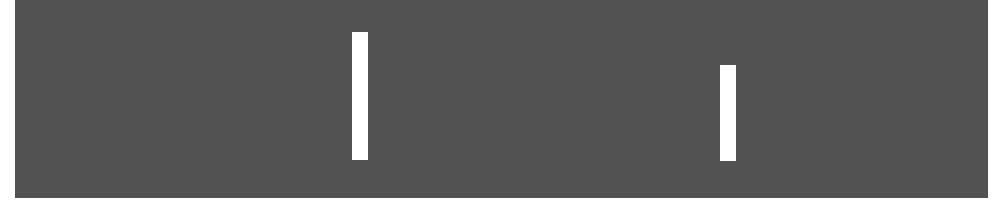 province-logo